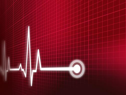 Infographic: Heart attack vs. sudden cardiac arrest