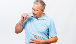 Prescription heartburn pills may lead to increased risk of dementia