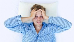 Sleep apnea influences how the brain works