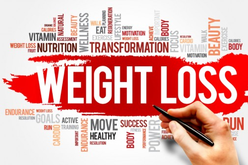 New procedure aimed to jump-start weight loss