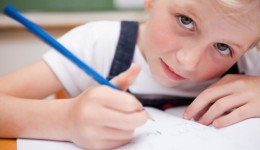 Kids' school age can impact ADHD diagnosis