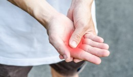 How to know if you have tendinitis