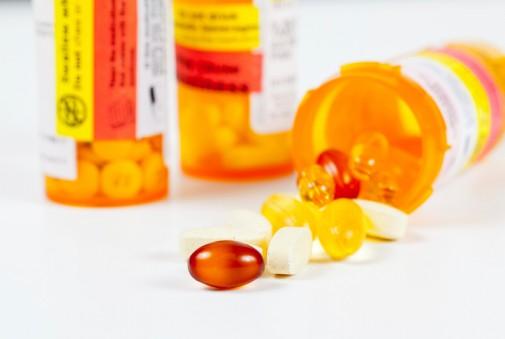 Are opioids being overprescribed?
