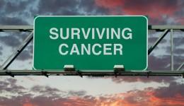 Cancer death rates decreasing nationwide