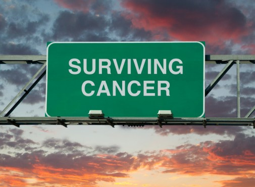 Cancer death rates decreasing nationwide