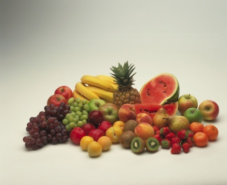 Blog: Cancer prevention starts with healthy living