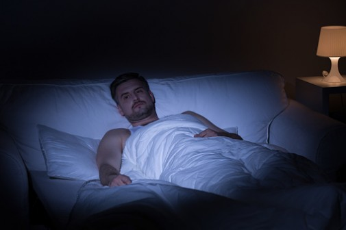 Can better sleep help with concussion symptoms?