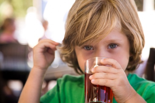 Are sugar-free drinks damaging your teeth?