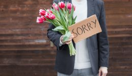 6 tips for apologizing effectively