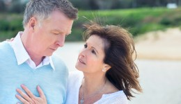 Can marriage fight cancer?