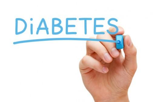 Diabetes quadruples in three decades