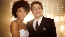 Help teens make smart decisions this prom season