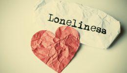 Loneliness may trigger heart disease, stroke