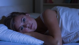 Can lack of sleep lead to weight gain?