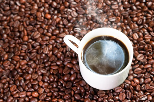 Can coffee lower colon cancer risk?