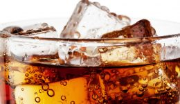 Diet soda during pregnancy tied to overweight kids