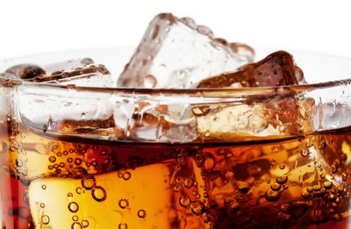 Diet Soda In Pregnancy Linked To >> Diet Soda During Pregnancy Tied To Overweight Kids Health Enews