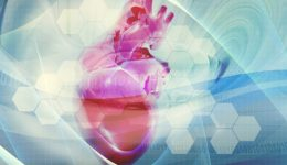 New technology allows heart patients to undergo procedure without missing a beat