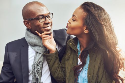 The mind trick that makes you less likely to cheat