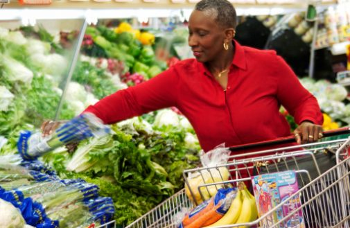 Trying to lose weight? Plan ahead