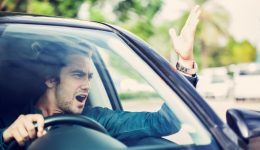 Blog: You stink at driving! Heed this advice