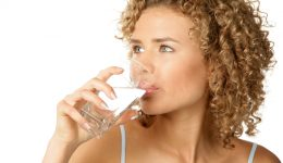 The key to shedding pounds lies in this beverage