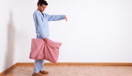 5 sleepwalking myths debunked