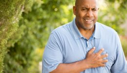 Dissolving device offers new treatment for heart disease
