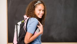 Back-to-school tips for avoiding injuries