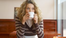 Coffee lovers–beware of this risky habit
