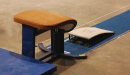 Blog: French gymnast suffers horrific leg injury in Rio