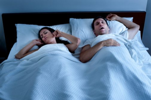 How much is poor sleep costing you?