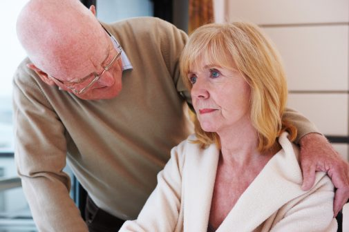 4 Alzheimer's disease questions answered