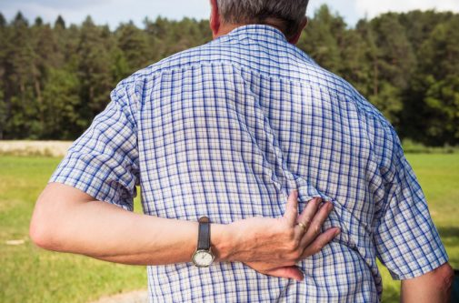 Why is chronic pain so difficult to treat?