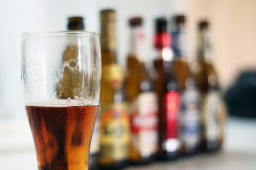 Your favorite beer is getting a new addition
