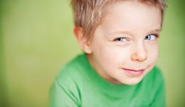 How do kids view lying?