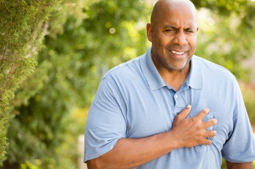 How to heal a broken heart