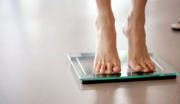 Want to lose weight? 5 tips to speed up your metabolism
