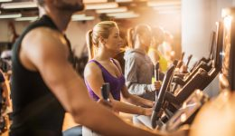 "Does the ""weekend warrior"" exercise blitz really work?"