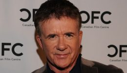 Alan Thicke's death was sudden; could there have been warning signs?