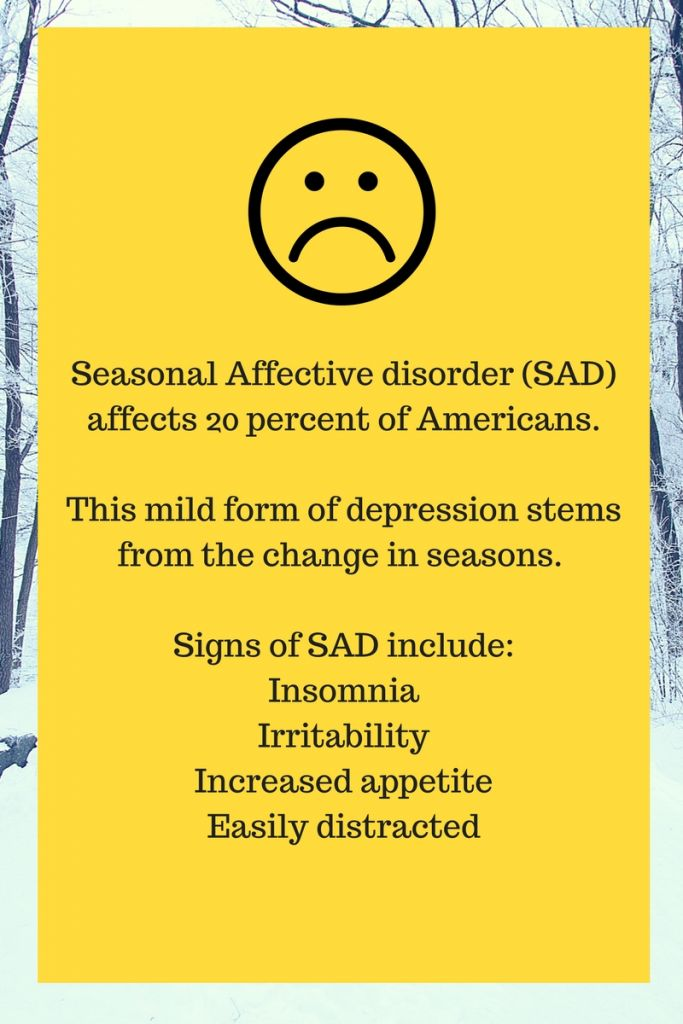 sad-info-4