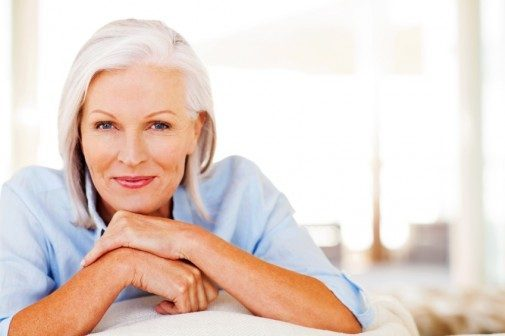 3 reasons your hair may be turning gray