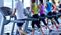 6 workout rules you shouldn't follow