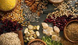 Gluten-free diet myths debunked