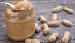 Can peanut allergies be prevented?