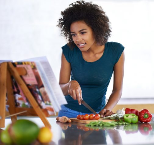 Are your dieting tactics actually working against you?