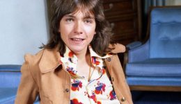 Partridge Family star stuns fans revealing brain condition