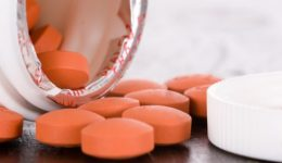 Do you regularly take ibuprofen? Beware of these risks