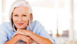 3 reasons your hair may be turning gray