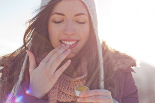 Winter skin issues? Try these tips